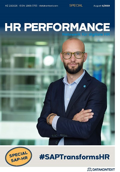 Cover_HRP-4_2019-Special_SAP-HR