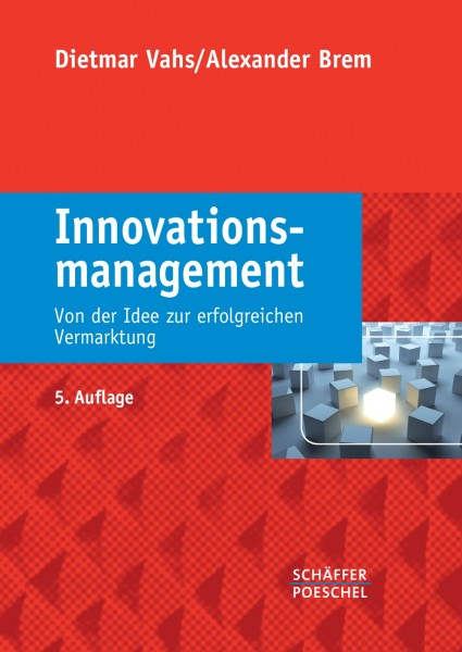 innovationsmanagement-1_1493991779000