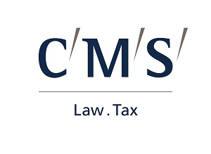 CMS_LawTax_RGB_from101mm_Print_withProtecedArea_