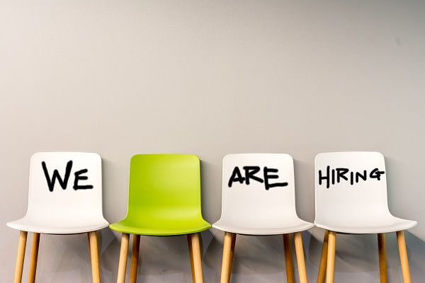 Alternative-Recruiting-Wege_HR-Performance