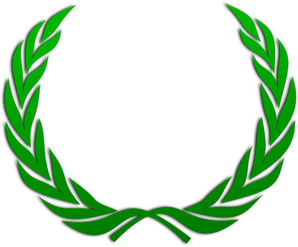 laurel-wreath-150577_1280