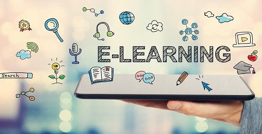 eLearning-Benchmark-Studie_HR-Performance