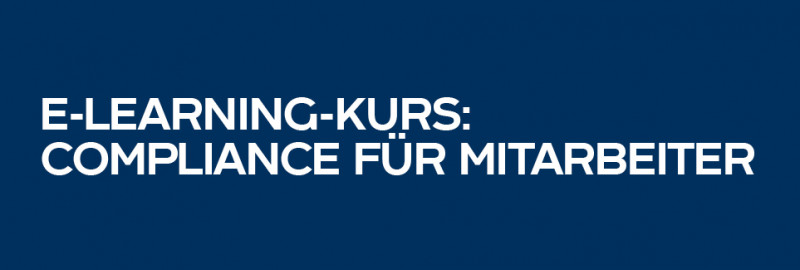 media/image/Header_Antidiskriminierung.jpg