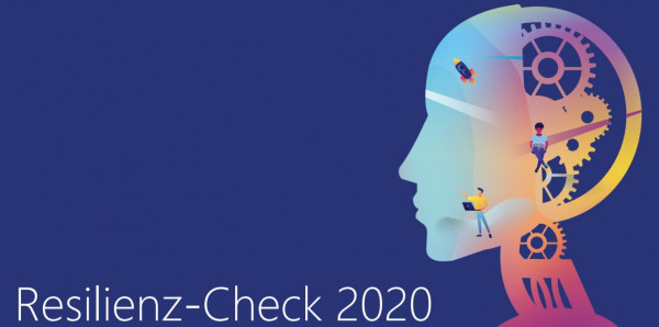 Resilienz-Check-2020