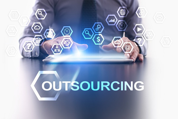 Outsourcing_HR-Performance