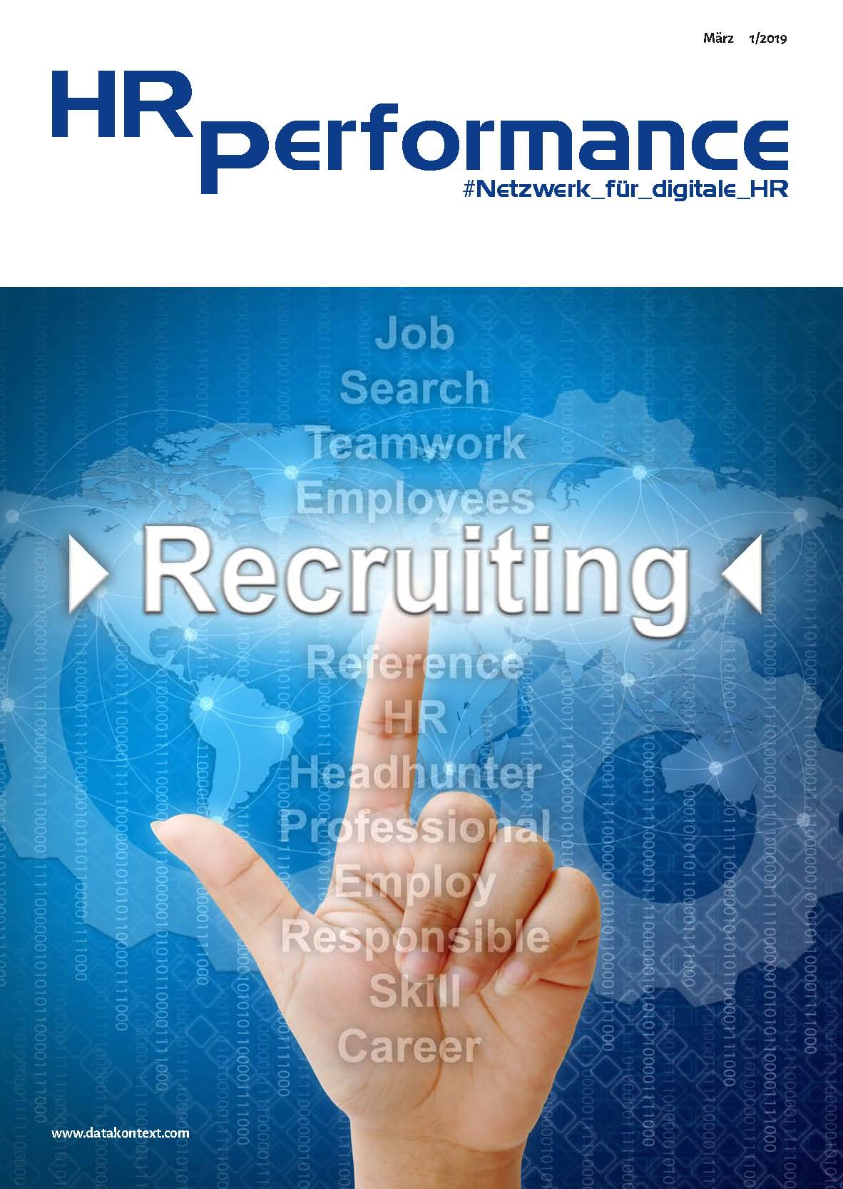 HRP-Special_1_Cover_Recruiting